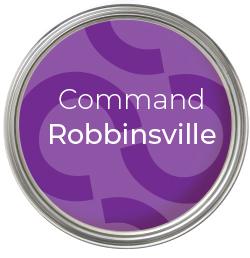 Command Robbinsville